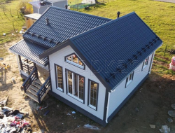 karkasnyj-dom-75h9-sinkovskoe-poselenie-7